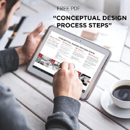 CTA picture_ conceptual design process steps_v2-01