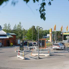 McDonalds_construction square