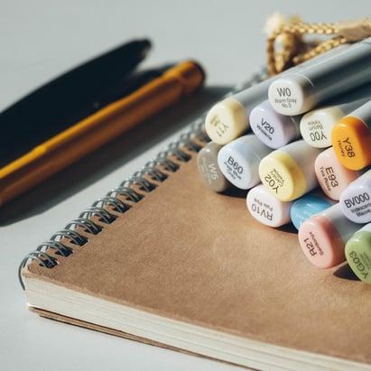 Concept Designer's tools